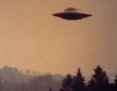 astronauts believe in aliens - photo #29